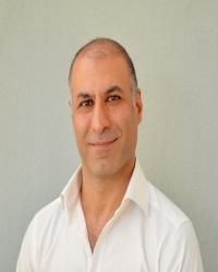 Babak Karamiani Moghaddam