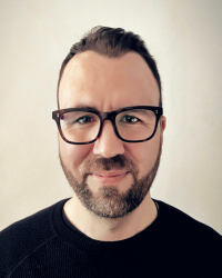 Andreas Economides