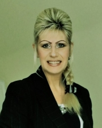 Karla Rumens