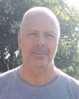 Stuart Pemberton