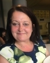 Lorna Harrison - Counsellor MBACP