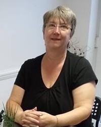 Karen Aerts