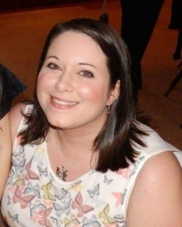 Zoe Woodall BSc, MSc, MBACP
