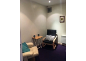 East-Sussex-Counselling - Recha Gries image 1