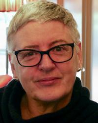 Pat McGrath
