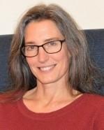 Jeanne-Marie Slinger           BABCP accredited