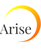 Arise Counselling Service