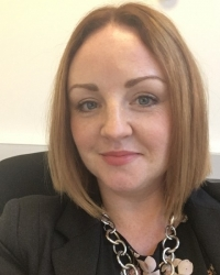 Emma Taylor - Positive Steps Counselling (MNCS Accred, PGDip)