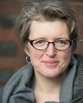 Briony Lambert (Dip Couns MBACP)