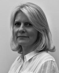 Deborah Klein Dip.Couns. MBACP