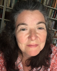 Tabitha Draper - Online and face-to-face psychotherapy and counselling