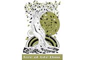 Tree of Life Clinic
