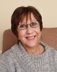 Julie Goodman