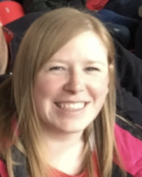 Donna Philpott BA (Hons), MBACP - Online and telephone counselling