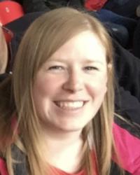 Donna Philpott BA (Hons), MBACP