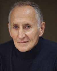 Ken Crosland Counselling And Psychotherapy