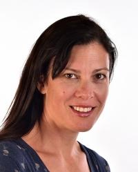 Helen Ayres
