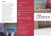 London Psychology Leaflet English 1