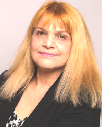 Danielle Baillieu BACP & BPS Registered MSc; MA; BA(Hons);QTS;NASCO