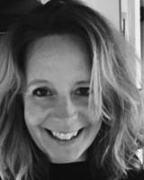 Vicki Roberts-Mogg (MBACP)
