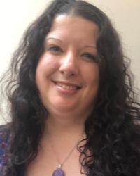 Beth Roberts Integrative Counsellor Dip. Couns BACP