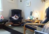 Radlett<br />Radlett Practice Room