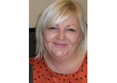 Clare Lackenby, BA (Hons) Degree in Counselling. Registered member of the BACP image 1