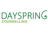 Dayspring Church Counselling Service image 1
