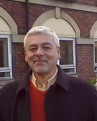 Pasquale Forcellati