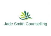 Jade Smith MBACP image 1