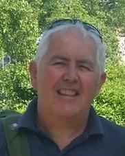 Simon Langtry