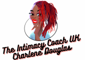 The Intimacy Coach UK