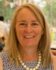 Maggie Sauven