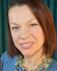 Rachel Lackey
