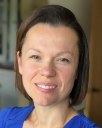Rachel Lackey, MNCS (Prof Accred) Find Fulfilment for Parents Psychotherapy