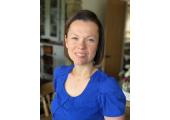 Rachel Lackey Counselling