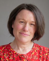 Jane Sharpe BSc (Hons), FdSc, Registered Member MBACP