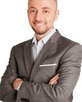 Dr Miguel Montenegro - Clinical Psychologist & Supervisor