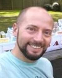Dr Miguel Montenegro - Clinical Psychologist & Neuropsychologist