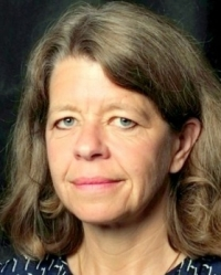 Dr Fiona Henderson Psychoanalytic Psychotherapist and Clinical Psychologist