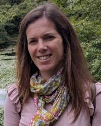 Gemma Curtis