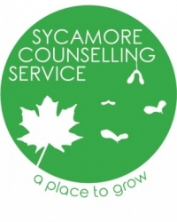 Sycamore Counselling Service