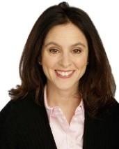 Daniella Shalev