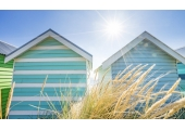 Beccy Knights MBACP - Beach Hut Counselling image 1