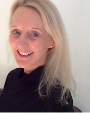 Mandy Stewart BSc(Hons), Psychotherapist, Counsellor