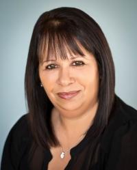 Helen Muniappa - HM Counselling