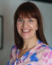 Dr Sarah Cannon-Gibbs, DPsych, HCPC Reg