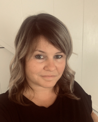 Lucy Roberts MBACP Registered Youth Counsellor