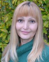 Sofia Kolesnikova Counselling, MBACP