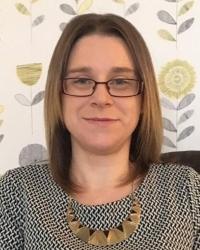 Donna Owen MBACP